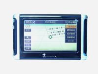 GPS loong003 With Voice Navigation