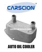 BMW X3 E46 Oil Cooler 11422247015