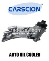 GM OPEL Oil Cooler Kit OE93186324 For Cruze/Malibu/Excelle GT/New Epica/OPEL Signum/VectraZafira