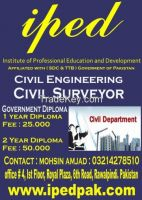 safety officer course, petroleum diploma, civil diploma, drilling diploma, oil and gas diploma courses