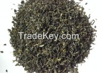 Supply in bulk Black Tea, Green tea, Organic Tea...