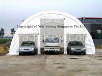 warehouse tennts, TSU-3040