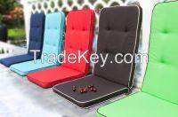 Outdoor/Indoor Cushions