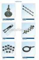 Auto Parts, Hand tools, Casting, Scaffolding & channel fittings
