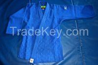 Judo Gi, judo uniform, judo kimono, ijf judo gi, ijf approved judo gi, judo gis, judo uniforms, judo kimonos, reversible judo g