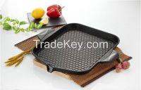 Roast pan / Grill pan 34 x 29