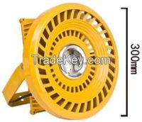 EXPLOSION PROOF LED 80W
