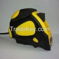 3m 5m customized measuring tape