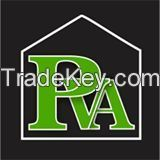 Property View Asia | Real