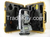Topcon Gowin TKS-202 Total Station