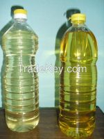 Refined Sunflower Oil, Olive Oil, Canola Oil, Soybean Oil, Corn Oil, Rapeseed Oil, Cooking Oil