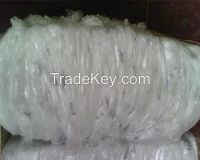 Plastic Granules HDPE / LDPE / LLDPE / PP