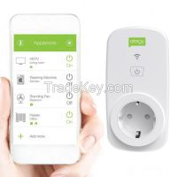 Smart plug EGO