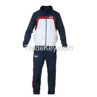 Track suits, Soccer wear, Rugby wear, Football, wear, ice hockey wear, jogging wear, martial arts wear, Tennis wear, training wear, baseball wear, basketball wear, swim wear, fitness wear, hiking wear, beachwear