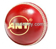 BaseBall, Cricket ball, Hurling ball