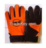 Goalkeeper Gloves, Gaelic Gloves