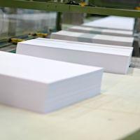 Wholesale A4 Paper, Copy Paper (80gsm 75gsm 70gsm)