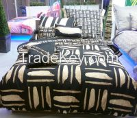 Bed Sheet BD-03