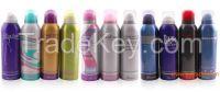 Rasasi - More then 70  Variants Deodorant