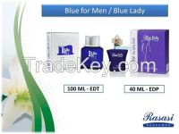 Best Perfumes for Men & Women - Affordable Prices