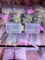 Cankiri Salt Soap