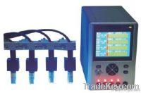 UV LED Curing System, UV led Curing Machine