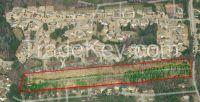 Cascade Ridge Subdivision, Atlanta, Georgia, USA Real Estate Investment