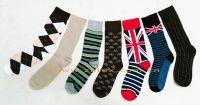 Sport socks,Men socks