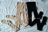 Acrylic thicker panty