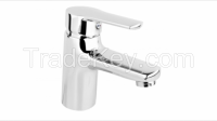 "mixer bathroom sanitary toilets ""ARMATURA"""