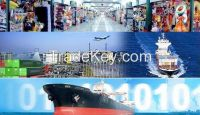 Purchasing, Sourcing, import and export agency
