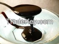 Sugar Cane Molasses