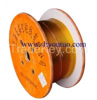 KAPTON COVERED WIRE