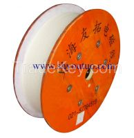 NOMEX PAPER COVERED WIRE
