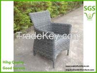 Rattan/Wicker chair