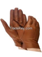 Horse Riding leather