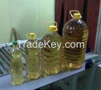 �Plant Oils & Animal Oils, Refined Sunflower Oil, Corn Oil, Soybean Oil, Rapeseed Oil, Olive Oil, Palm Oil, Peanut Oil,