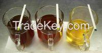 Used Cooking Oil , Used Vegetable Oil