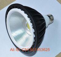 LED Par30  Light COB 15W