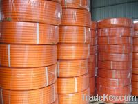 Multilay pipe--PEX/AL/PEX PIPE FOR HOT WATER AND HEATING