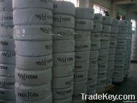 Composite pipe pert-al-pert pipe for hot water
