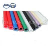 PEX-B PIPE more color