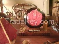 Dary&rhomelHandicrafts souvenirs