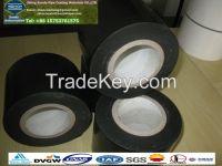 Pipeline Joint Rehabilitation Tape