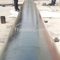 Pipeline Anti-corrosive Primer