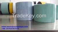 Viscoelastic Body Adhesive Tape