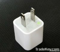 USB charger for iPhone 3 3gs 4 4s