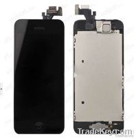 Lcd Assembly For Iphone5
