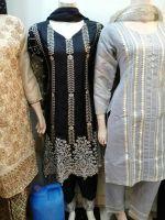 Sofarahino's casual dresses at wholesale price