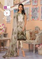 Khaddar stitched unstitched 3pc suits at wholesale price by Sofarahino